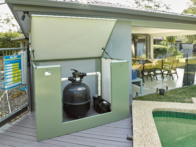 pool pumps brisbane swimming pool covers brisbane